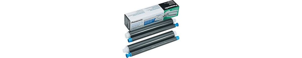Fax Replacement Film
