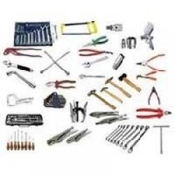 Welding Tools