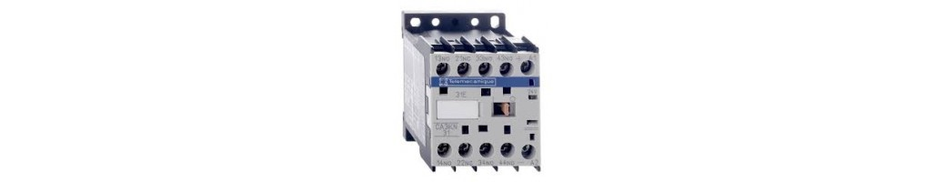 Control Relay