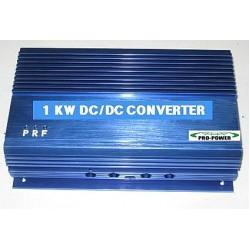 DC Converter