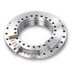 Axial Radial Bearings