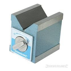 Magnetic Block