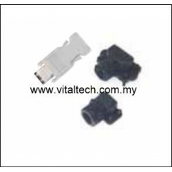 PANASONIC Servo Cable DV0PM20035