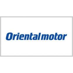 ORIENTAL MOTOR SS32 CONTROL PACK (200V/3A)